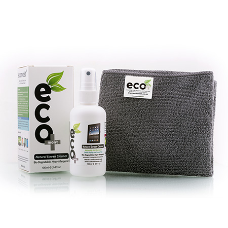 ecomoist-screen-cleaner-100ml-thumbnail