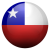 <center>Chile</center>