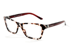 an eyeglasses