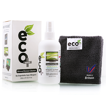 ecomoist-screen-cleaner-250-thumbnail